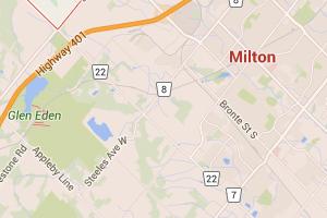 Milton-ON-google-maps