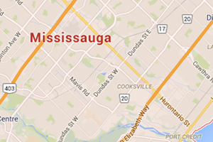 Mississauga-ON-google-maps