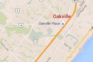 Oakville-ON-google-maps