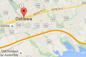 Oshawa-ON-google-maps
