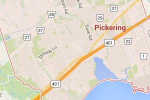 Pickering-ON-google-maps