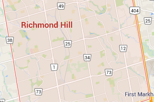 Richmond-Hill-ON-google-maps