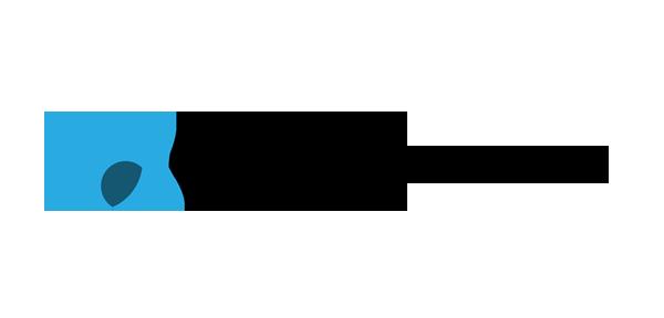 grouplend-logo-P2P-marketplace-lending