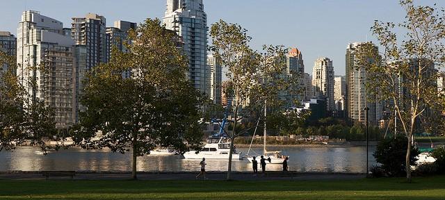 vancouver-condos-charleson-park