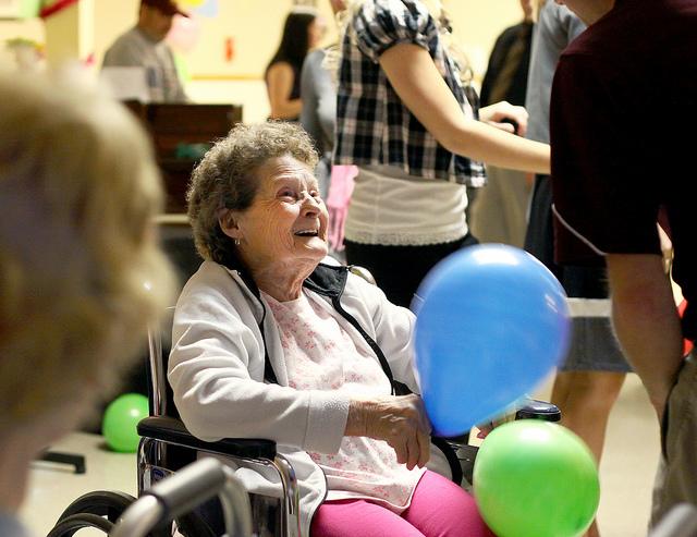 elderly-woman-nursing-home-pension