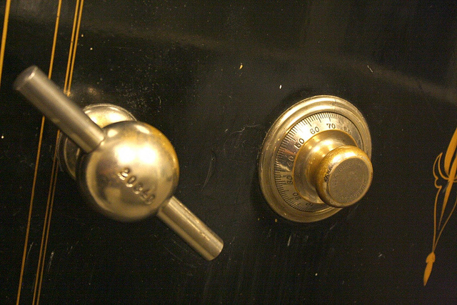 safe-door-locked-savings
