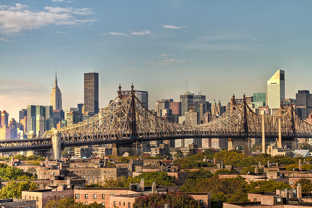 new-york-skyline-bridge