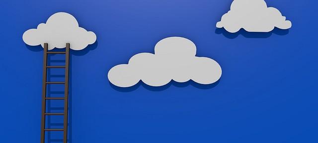 ladder-clouds-climb