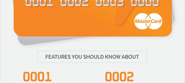 tangerine-moneyback-mastercard-ratehub
