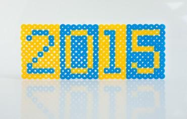2015-numerals