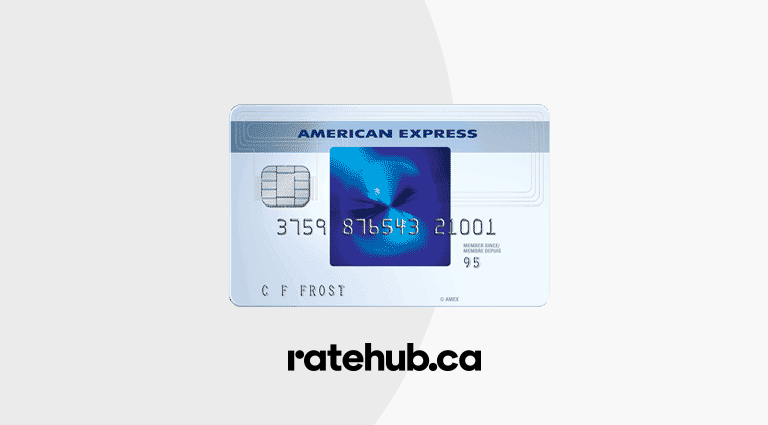 SimplyCash American Express Card Review