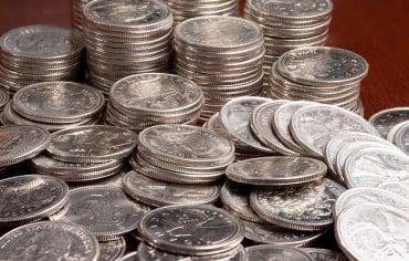 canadian-coins-quarters