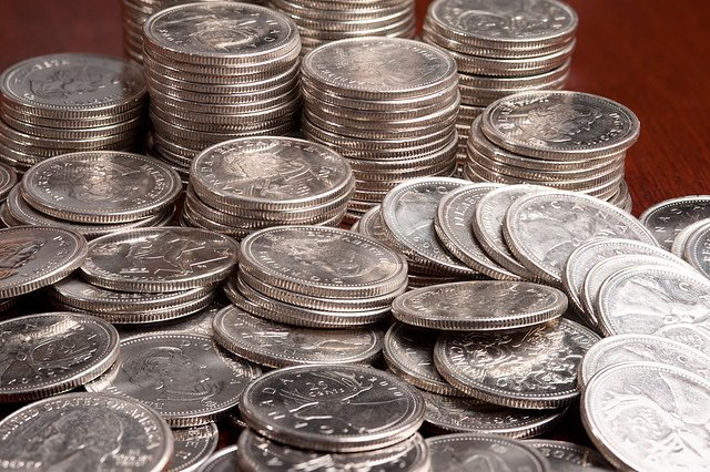 canadian-coins-quarters
