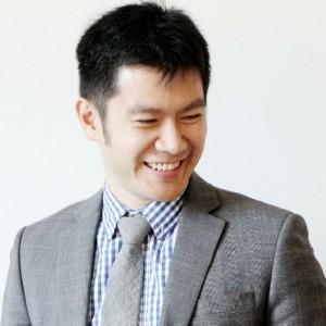 Daniel Teo
