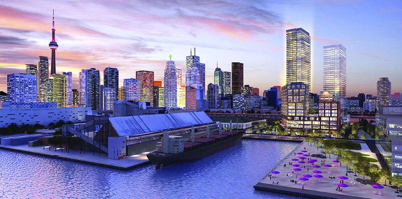 daniels-waterfront-condos