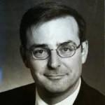 Edward Trapunski