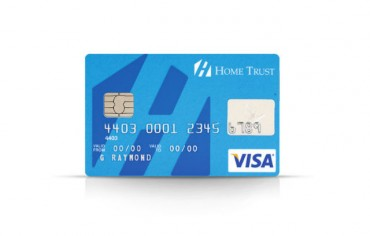 hometrust-secured-visa