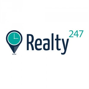 Realty247
