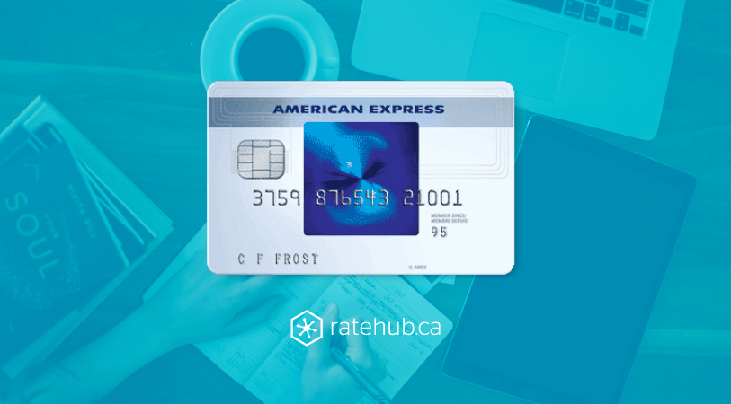 Review simplycash card from american express ratehub blog review simplycash card from american express colourmoves