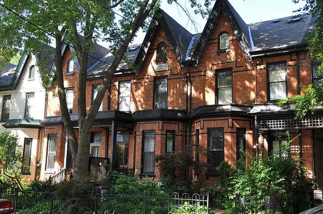 toronto-house-home
