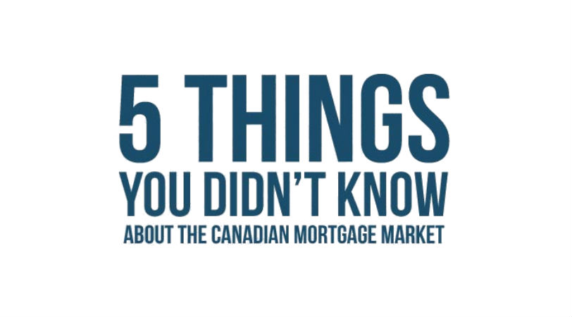 5-things-mortgage-market