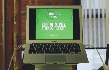 Digital Money Trends Report 4