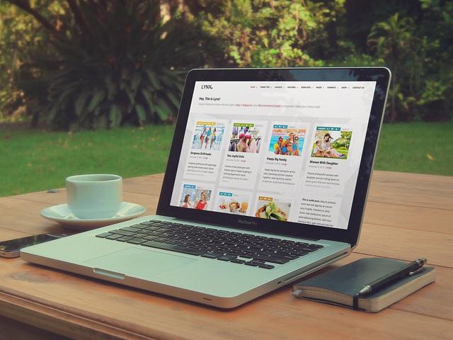 blog-computer-laptop