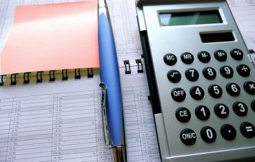 budget-calculator