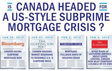 canadian-housing-market-cool-not-crash