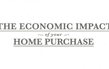 economic-impact-home-purchase