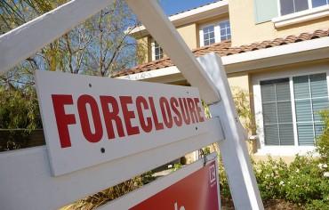 foreclosure-home