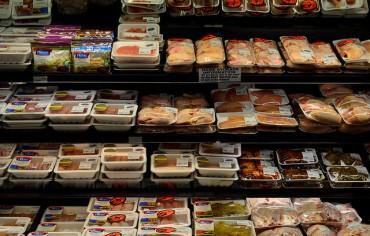 grocery-store-chicken
