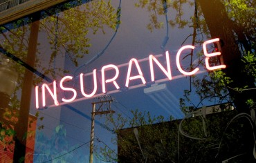 insurance-sign