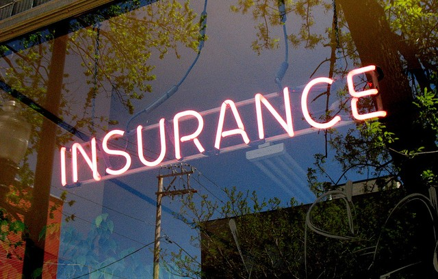 insurance-sign