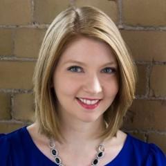 Jessica Moorhouse