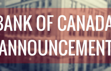 new-boc-bank-of-canada-announcement