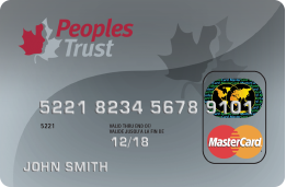 peoples-trust-secured-mastercard