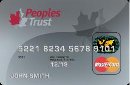 peoples-trust-secured-mastercard