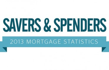 savers-and-spenders