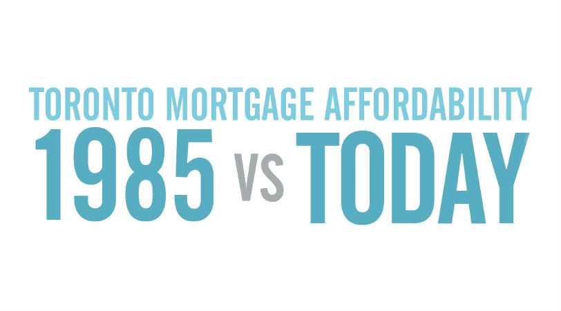 toronto-mortgage-affordability