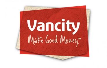vancity-logo
