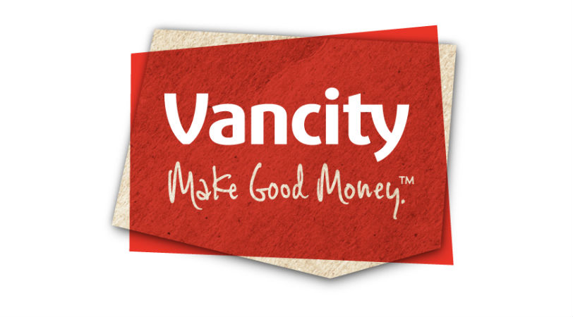 a guide to vancity s my visa rewards plus program