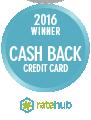 Cash Back-1