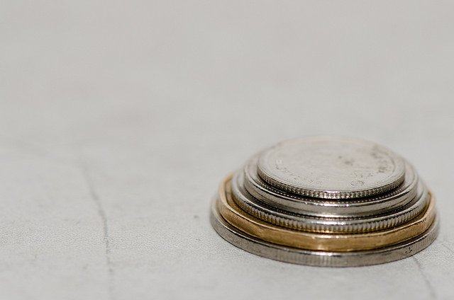 canadian-coins-stacked