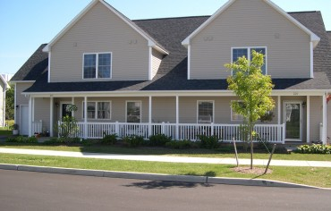 home-house-photo