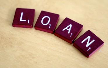 RRSP-loan