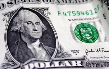 american-dollar-us-bill
