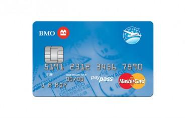 bmo-air-miles-mastercard