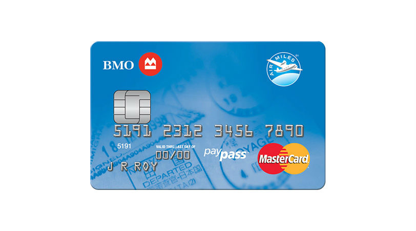 Business credit cards td choice image card design and card template aeroplan business credit card gallery business card template td aeroplan visa business card images business card colourmoves