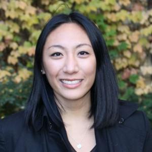 Kayla Reyes